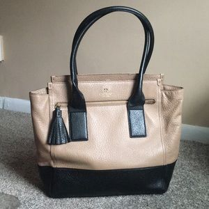 Kate Spade Southport tote